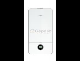 BOSCH Condens GC7000iW 24 P 23 ERP fűtőkazán, kondenzációs, fali, fehér, 24kW