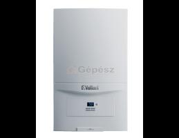 VAILLANT ecoTEC pure VU H-INT II 246/7‑2 ERP fűtőkazán, kondenz, fali, 8.3-26.1kW
