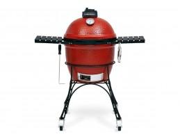 Broil King Faszenes kerámia grill - Classic Joe