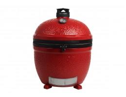 Broil King Faszenes kerámia grill - Big Joe II ® - Stand Alone