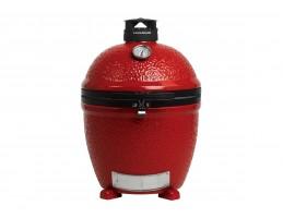 Broil King Faszenes kerámia grill - Classic Joe II ® - Stand Alone