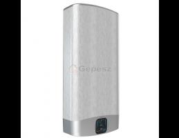 ARISTON Velis Evo Wi-Fi 100 ERP tárolós vízmelegítő, elektr., függ/vízsz., 100l
