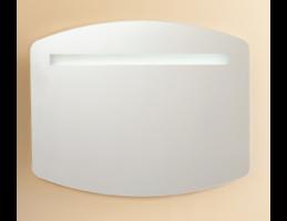 Kolpa San - IMAN OGI 100 tükör beépített világítással