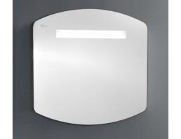 Kolpa San - IMAN OGI 80 tükör beépített világítással