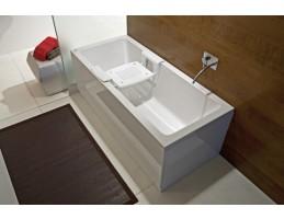 Kolpa San - SKK fürdőkádülés