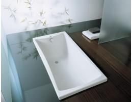 Kolpa San - Accordo 140x70/S egyenes fürdőkád