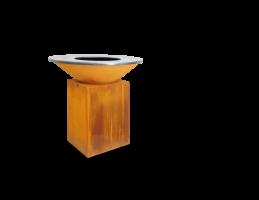 Broil King Faszenes grill - OFYR CLASSIC 85-100