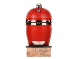 Broil King Faszenes kerámia grill - ProJoe