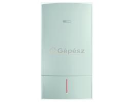 BOSCH Condens 7000 ZWBR 35-3 E 23 ERP kombi kazán, kondenzációs, fali, 35 kW