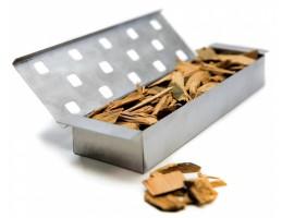Broil King - Füstölő doboz