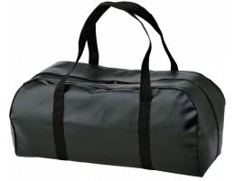 Broil King - Hordozó táska Porta Chef Pro