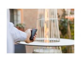 Teraszfűtés - Távirányító automata Italkero teraszfűtéshez (Faló, Faló Evo, Dolce Vita)