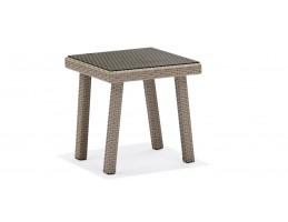 Wellis - SCOOT asztalka