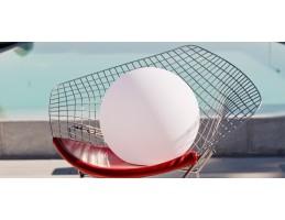 Wellis - BALL úszó LED lámpa