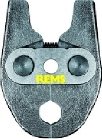 REMS U 25 préspofa, 25mm