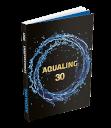 Aqualing